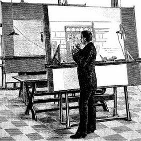 Изготовление чертежей на заказ в AutoCAD